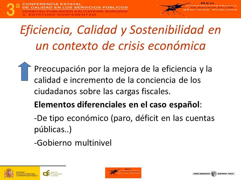 www.aeval.es