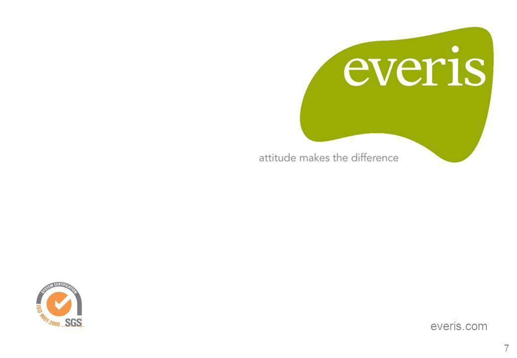 7 everis.com