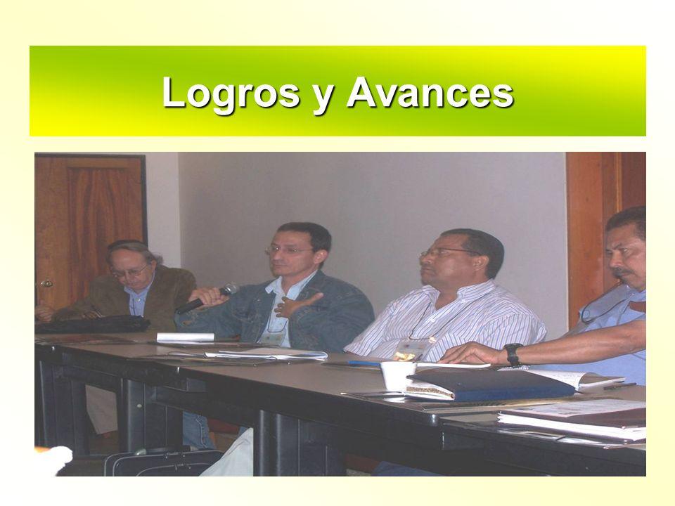 Presentación oficial de la propuesta de monitorias administrativas y académicas a la Universidad.