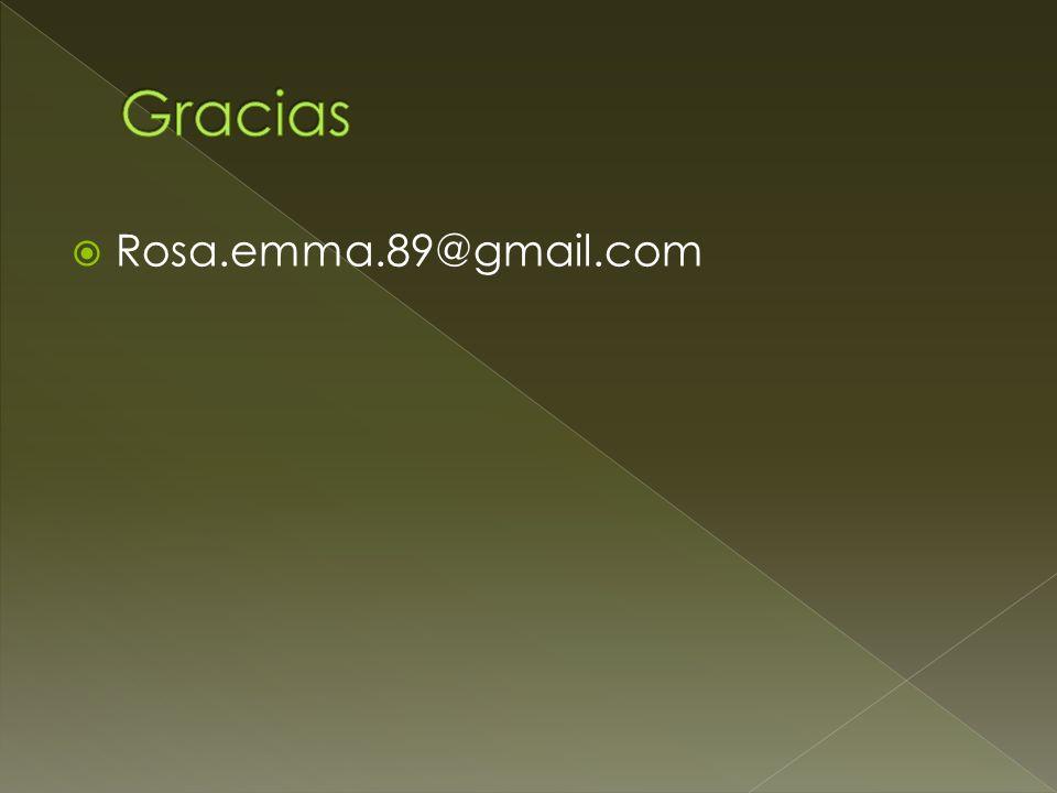 Rosa.emma.89@gmail.com