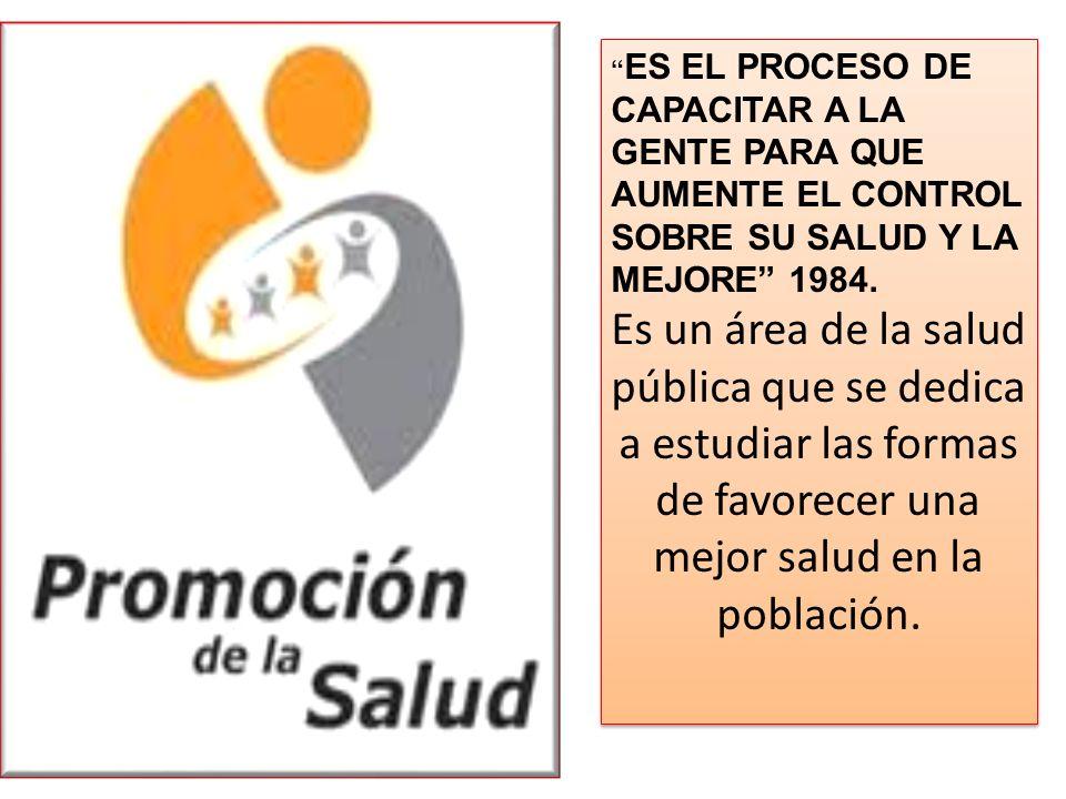 -Asociación Latinoamericana de Escuelas y Facultades de Enfermería (ALADEFE).