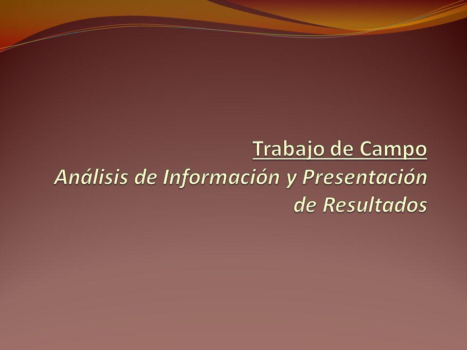 Calificaciones Promedio de los Programas de Prevención PARRALCUAUHTEMOC Programas de Prevención Calificación Promedio Personas conocen EVITA UN ATAQUE6.6440 ESCUELA SEGURA5.6961 PREVENCION DE ASALTO Y ROBO A CASA COMERCIAL5.6791 IDENTIFICACION DE PANDILLAS5.6627 CAMINA SEGURO5.2460 CONOCE A TU ENEMIGO4.614 Programas de Prevención Calificación Promedio Personas conocen PREVENCION DE VIOLENCIA CONTRA LA MUJER7.25166 DESTRUCCION DE JUGUETES BELICOS6.67137 SEMANA DE PREVENCION6.38100 POR TU SEGURIDAD CUAUHTEMOC VIVE6.13180 IDENTIFICACION DE PANDILLAS5.7793 PREVENCION DE ASALTO Y ROBO A CASA COMERCIAL5.7781 VECINO VIGILANTE5.4691 CONOCE A TU ENEMIGO4.5850