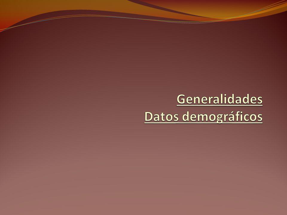 Distribución muestra CiudadFrequencyPercentValid Percent CHIHUAHUA61522.222.20% CUAUHTEMOC38914.114.10% DELICIAS38313.813.80% JUAREZ60621.921.90% NUEVO CASAS GRANDES38914.114.10% PARRAL38513.913.90% Total2767100100%