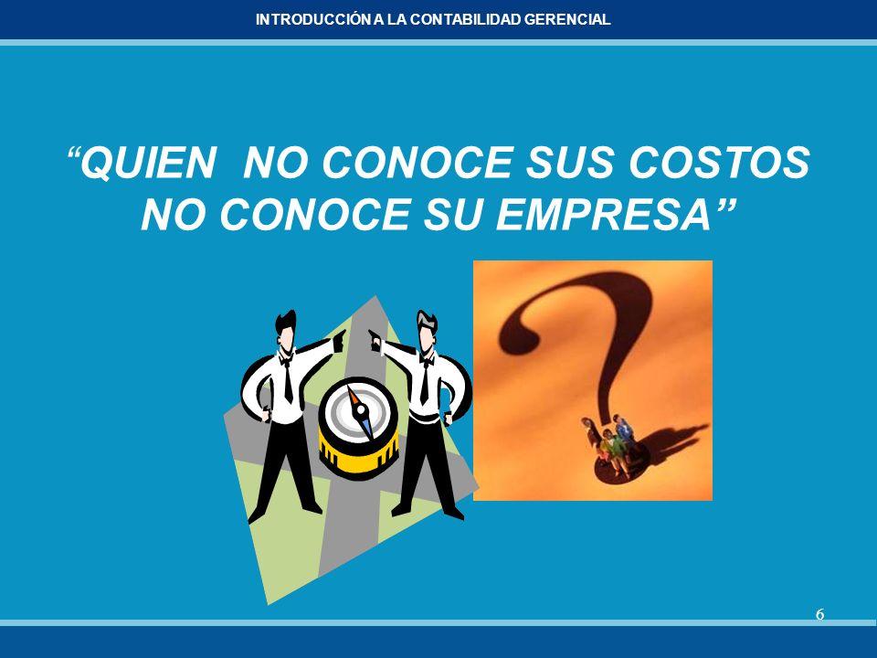 27 1.ELABORAR UN INFORME UBICANDO LAS PREGUNTAS Y RESPUESTAS PRESENTES EN LA PRESENTACION.