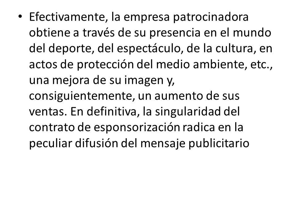 CREACION PUBLICITARIA.