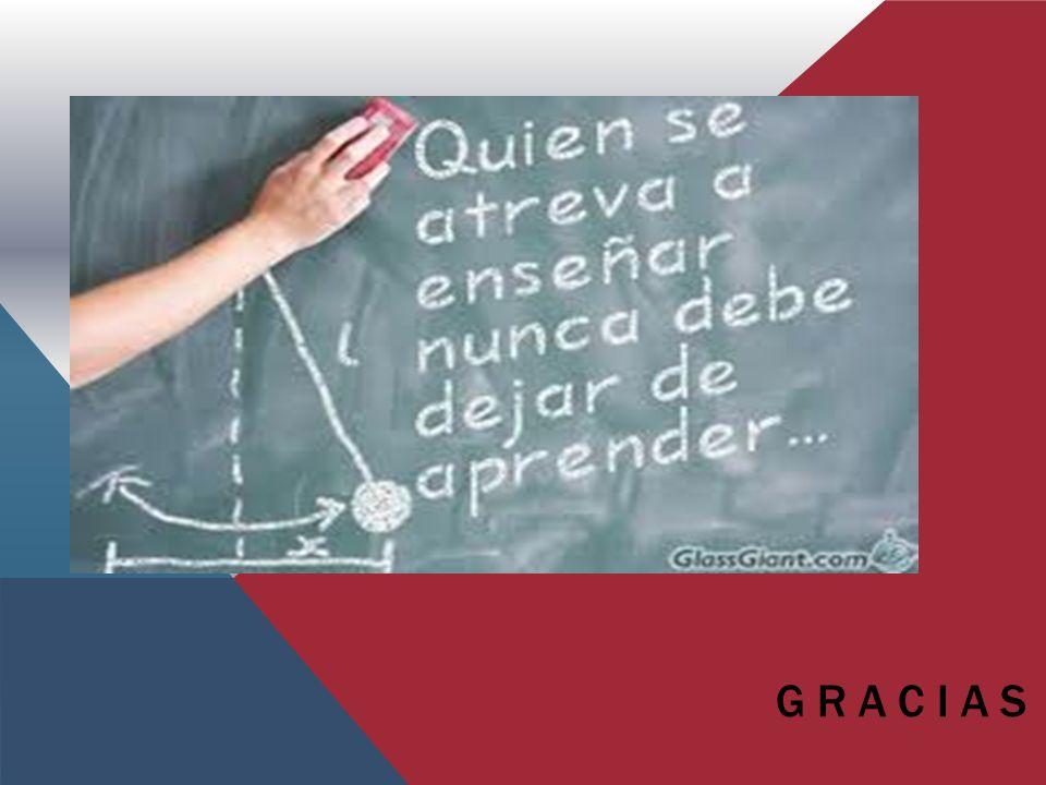 Por eso referirnos a los estilos de enseñanza es hablar de modos de hacer, de cómo cada docente en su práctica cotidiana, imprime su sello personal, s