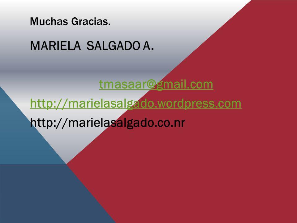 Referentes bibliográficos: BORRERO, Alfonso. ¿Y el maestro universitario? Conferencia, Universidad Javeriana, Bogotá, Mayo 1995 CARDENAS C.A., y otros