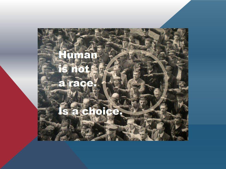 Acción pedagógica Dimensión humana de formar para la vida, acción comprometida con el cambio Acción orientada a educar para la complejidad del mundo d