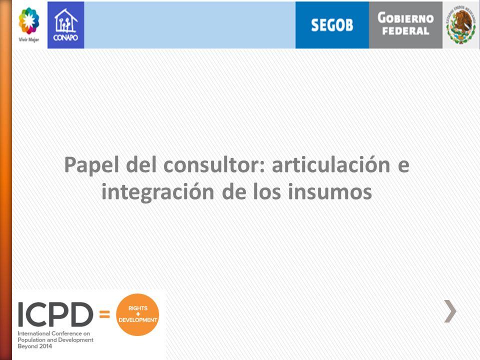 » Grupos de Trabajo » 3.Estructura y grupos de población SECCIÓN 2.