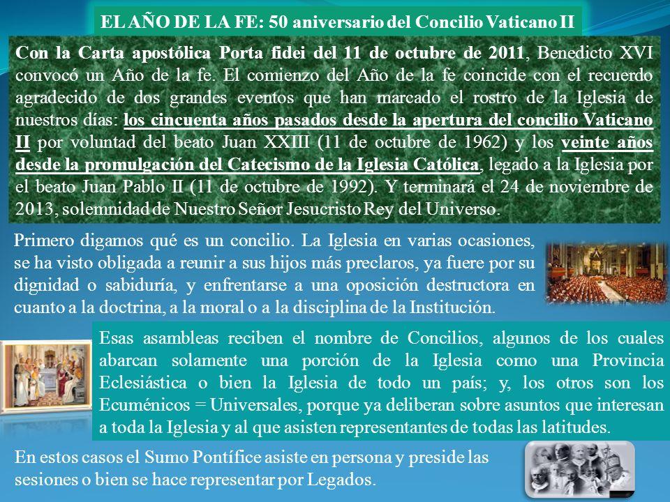 4.PRESBYTERORUM ORDINIS SOBRE EL MINISTERIO Y VIDA DE LOS PRESBÍTEROS.
