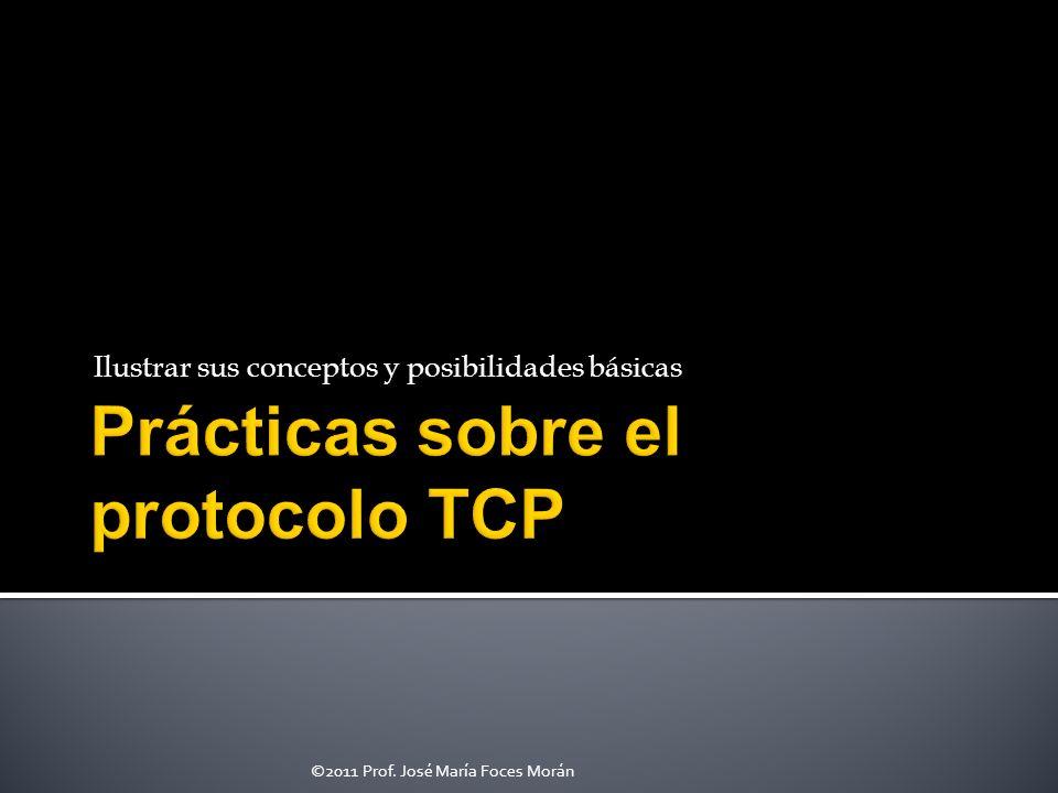 ©2011 Prof.