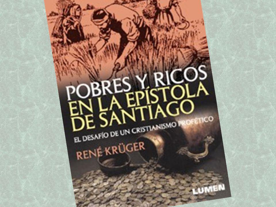 Exhortación de Santiago - PARRESÍA - Prof. Pablo L. González62