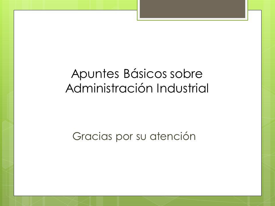 CUNORI/USAC Debe leerse la Agenda de Competitividad, 2005/2015, para comprender las estrategias que se deben implementar en la República de Guatemala,