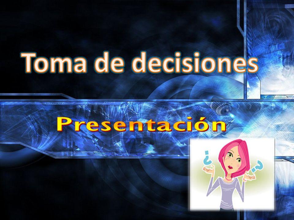 Integración Dirección Toma de decisiones Motivación Liderazgo Comunicación