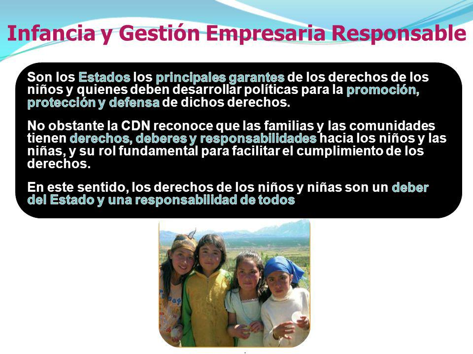 Ejercicio de la Inversión Social –Fundación Arcor en Argentina(1991) –Instituto Arcor en Brasil (2004) –Programa Relaciones con la Comunidad (2008) Cómo trabajamos .