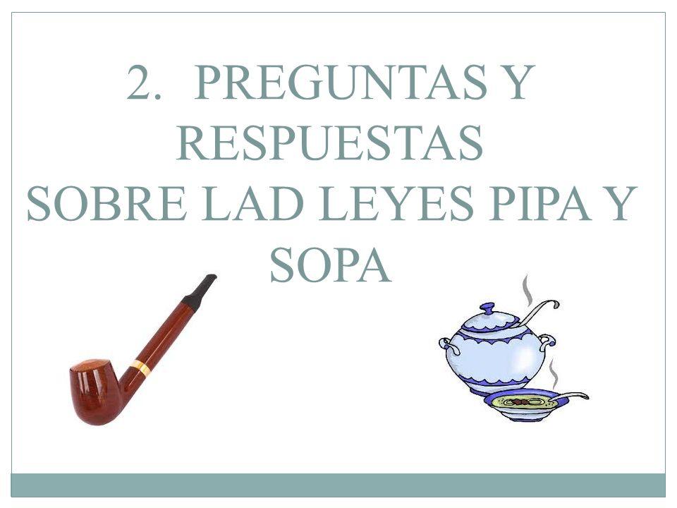 2.PREGUNTAS Y RESPUESTAS SOBRE LAD LEYES PIPA Y SOPA