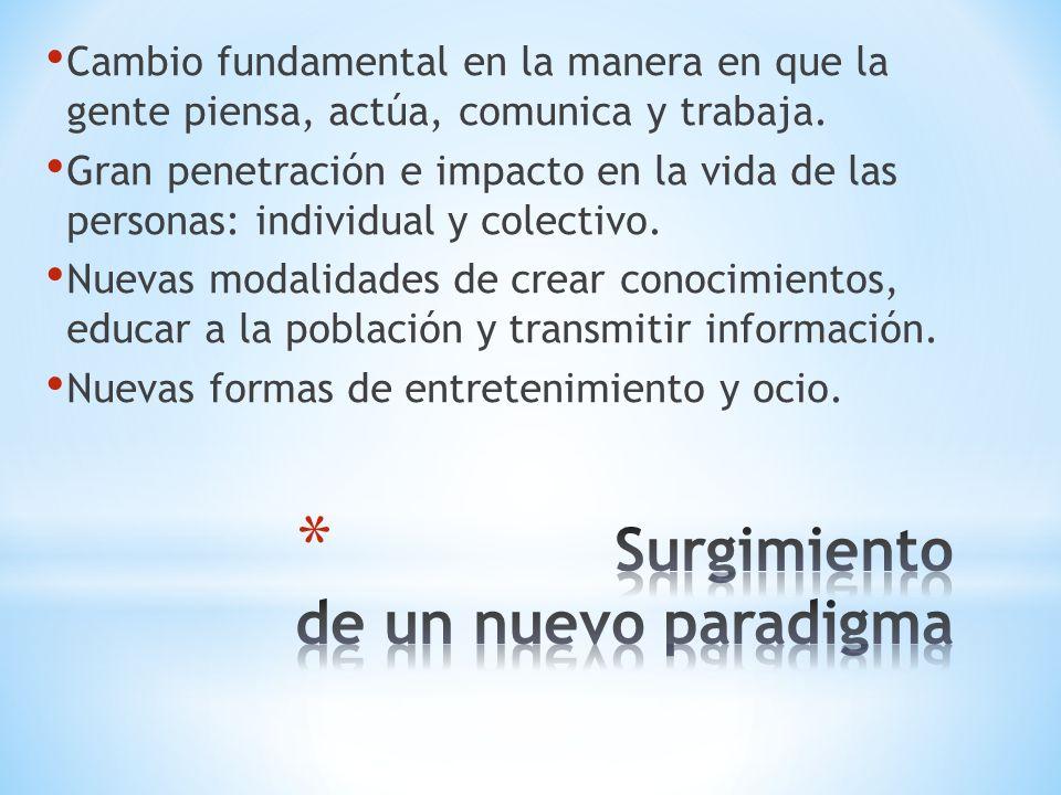 * * CUMBRE MUNDIAL SOBRE LA SOCIEDAD DE LA INFORMACIÓN(UIT) * * 2003.