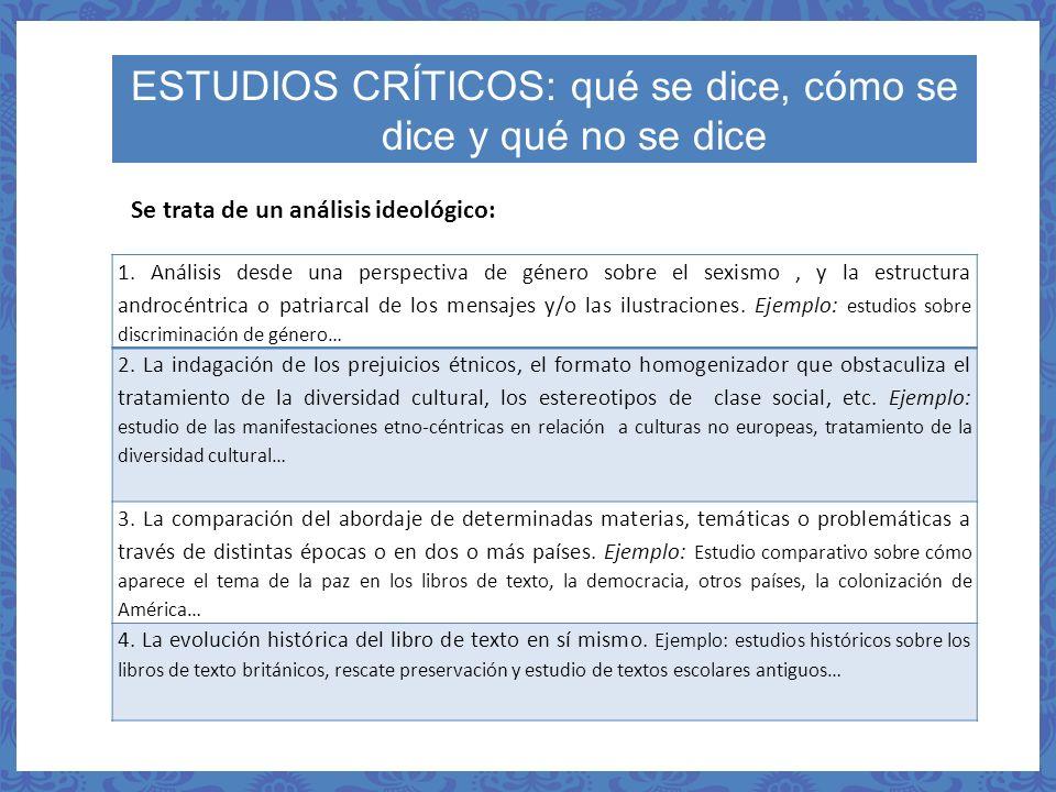 1.Evaluación de la legibilidad y las estrategias del lenguaje.