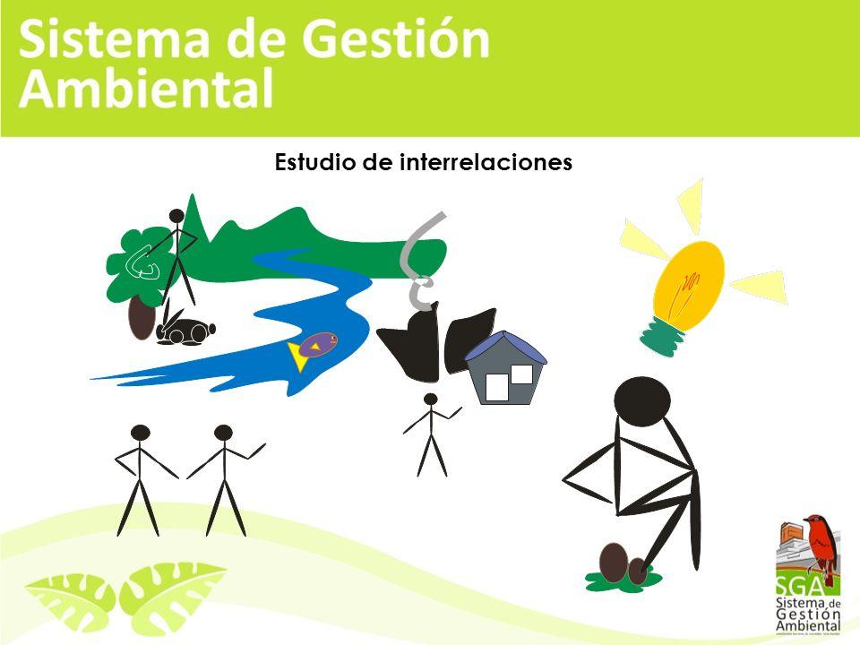 PROGRAMADE ACTIVIDADES AÑO 2009 PROGRAMA DE ACTIVIDADES AÑO 2009