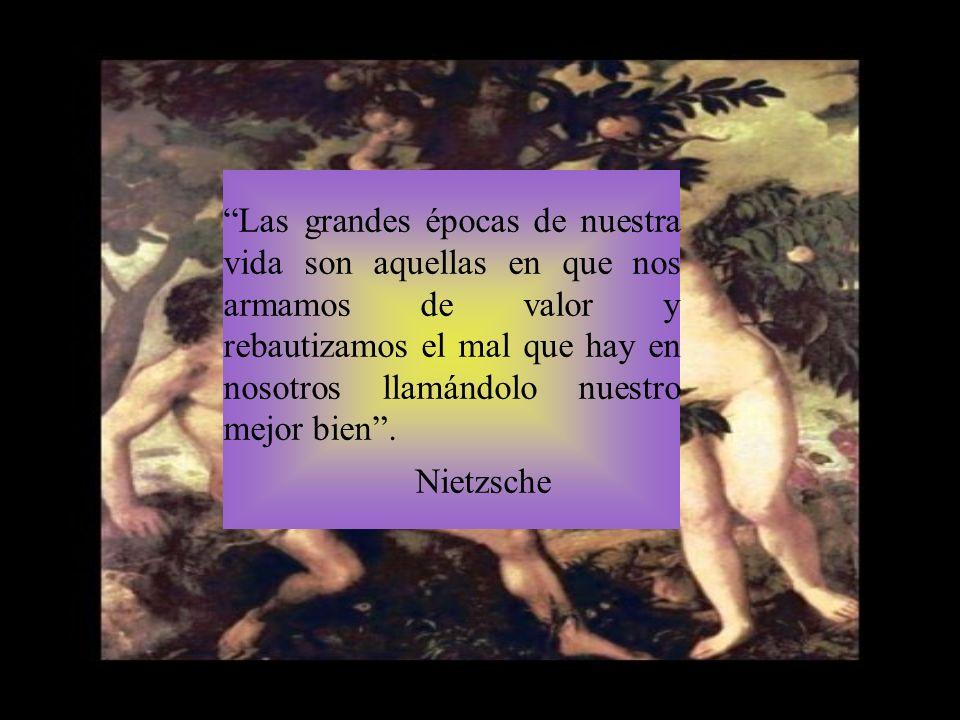 Vivir es combatir contra los seres fantásticos que nacen de las cámaras secretas de nuestro corazón y de nuestro cerebro. Henrik Ibsen