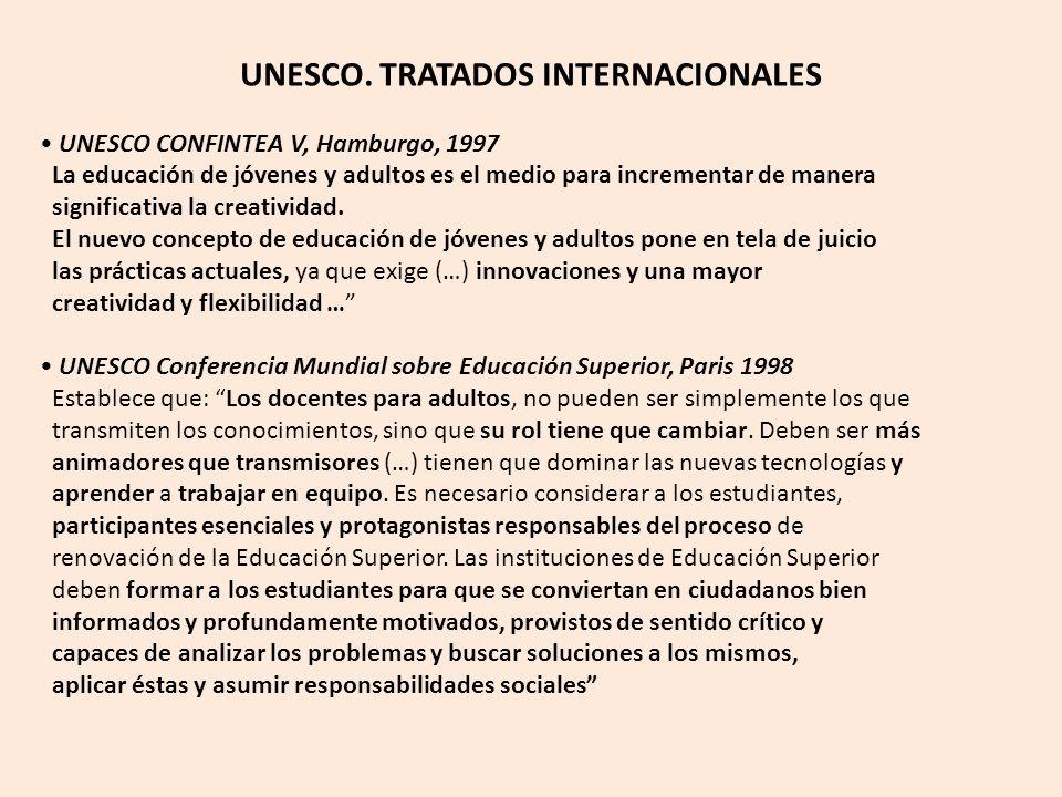 UNESCO.