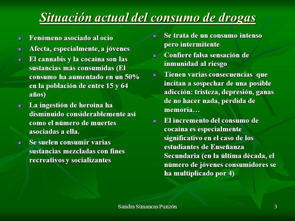 Sandra Simancas Punzón14