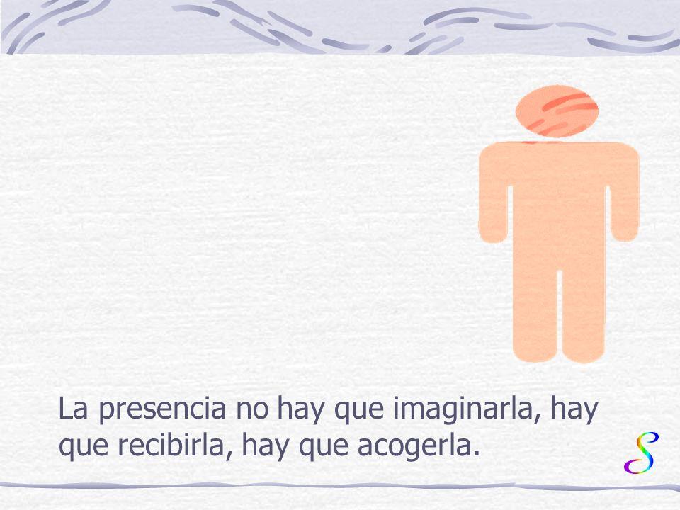 SOPLÓ SOBRE ELLOS SU ALIENTO Texto : José Fernández MORATIEL