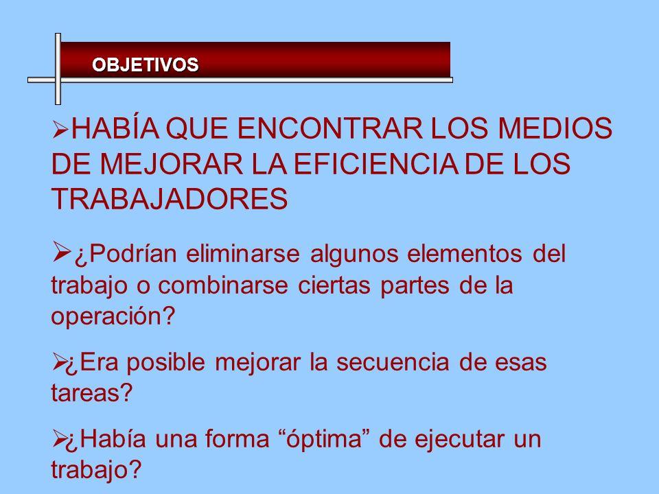 3 SOCIEDAD AUTORIDAD EL ENFOQUE ESTRUCTURALISTA (Tª de la BUROCRACIA) Prob.