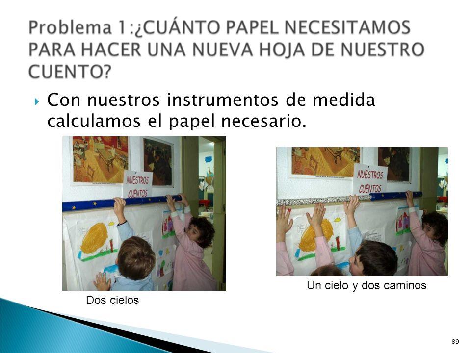Ficha para la realización de la actividad de medida: Medimos los objetos NIVEL: 4 años CONTENIDOS MATEMÁTICOS:.- Utilidad de la medida.-Objetos para m
