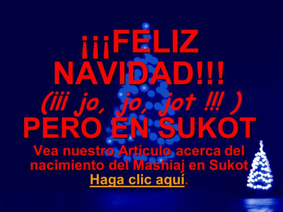 A Free sample background from www.powerpointbackgrounds.com © 2003 By Default!Slide 35 ¡¡¡FELIZ NAVIDAD!!.