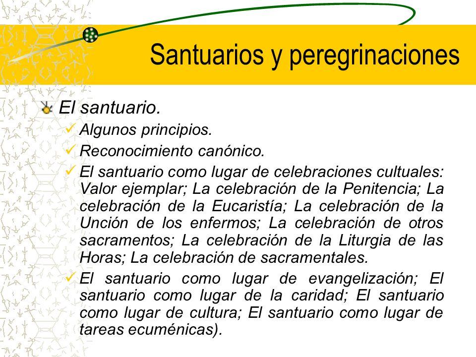 Los sufragios por los difuntos La fe en la resurrección de los muertos.