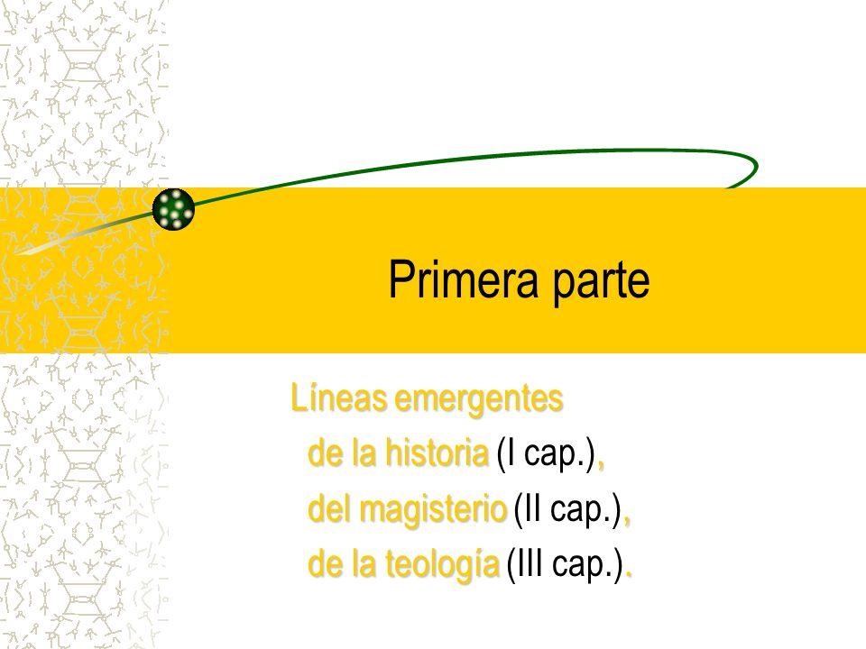 Naturaleza y estructura Los destinatarios La terminología Algunos principios El lenguaje de la piedad popular Responsabilidad y competencia