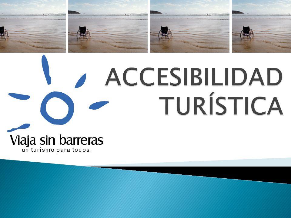 500 MILLONES de discapacitados TODO EL MUNDO 50 MILLONES de discapacitados EUROPA 3,5 MILLONES de discapacitados ESPAÑA