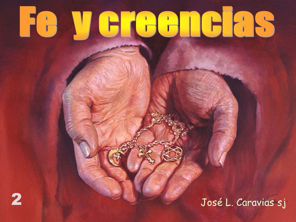 José L. Caravias sj 2