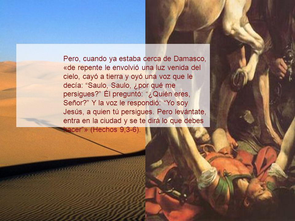 Los nuevos creyentes no ponían como centro la Ley de Moisés, sino la persona de Jesús, crucificado y resucitado, a quien se le atribuía la remisión de