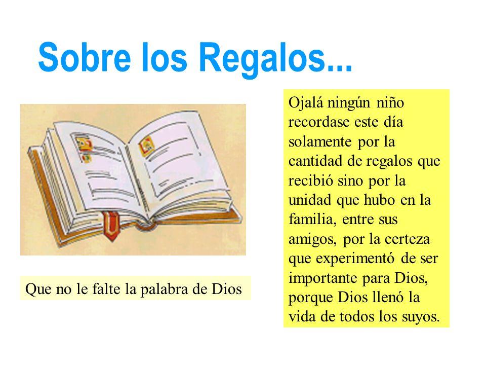 Parroquia San Francisco de Asis A Coruña 14 La Confirmación La Primera Comunión es el comienzo de un CAMINO nuevo para el niño, con una meta muy grand
