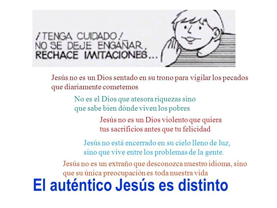 Parroquia San Francisco de Asis A Coruña 5 Comulgar, tanto la Primera Comunión como la segunda como la última, es apuntarse a ser cristiano … ¡¡en fam