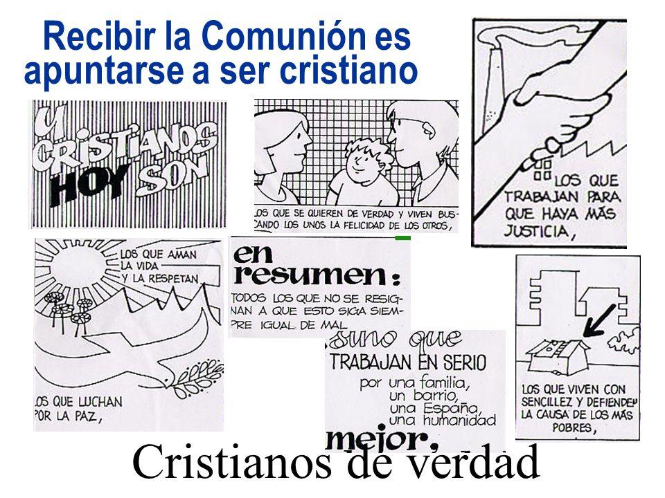 Parroquia San Francisco de Asis A Coruña 17 Sobre las fechas de celebración...