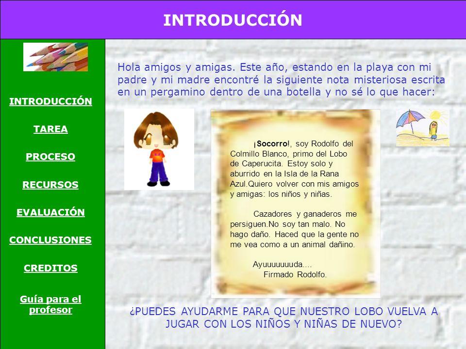 Antonio Franco Carrasco myavantasia@yahoo.es NIVEL: EDUCACIÓN INFANTIL (5 AÑOS)