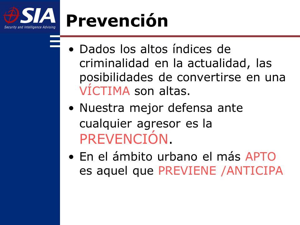 Prevención En su Casa: 10.INSTRUYA A SU FAMILIA a no recibir correspondencia sospechosa.