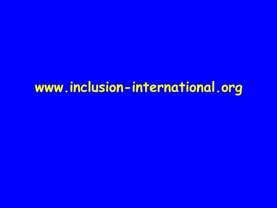 www.inclusion-international.org