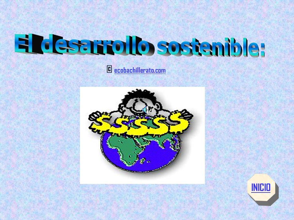 INICIO © ecobachillerato.com ecobachillerato.com