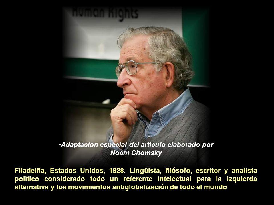 La Audiencia Provincial de Madrid eleva a seis los imputados en el caso de las empresas españolas que vendían a Teherán material militar, violando las sanciones de la ONU (18-10-2009).