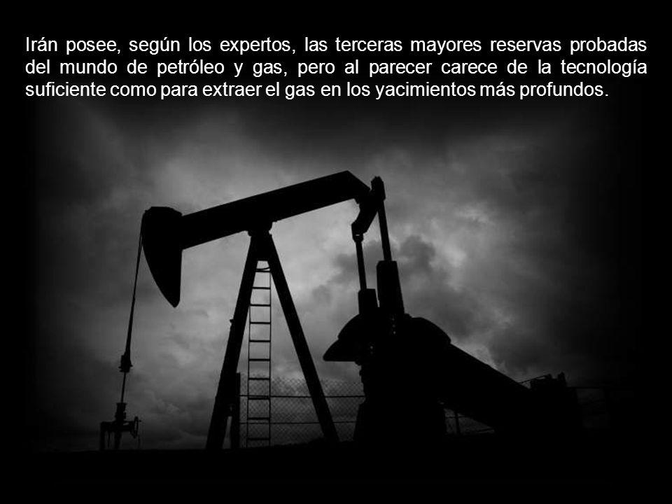 (07-02-10) En unas declaraciones divulgadas hoy por la prensa oficial, el ministro calculó en 70 millones de barriles las reservas recuperables de cru