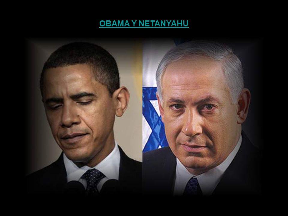 El problema central en todo este asunto no es Irán sino la negativa de las grandes potencias a asumir sus propias obligaciones como firmantes del Trat
