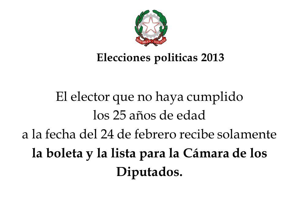 Por cualquier duda o necesidad relativa a las operaciones electorales, es posible contactar al Consulado General: Tel.