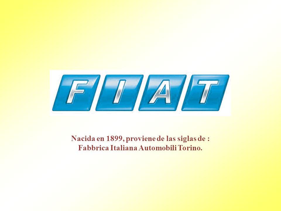 Alfa se formó con las primeras letras de la: Anónima Lombarda Fabbrica Automobili (alfa). Cuando compró la empresa Nicola Romeo, se le adjudicó el nom