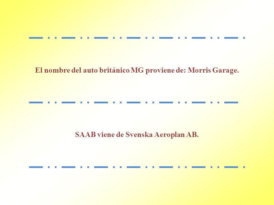 Nacida en 1899, proviene de las siglas de : Fabbrica Italiana Automobili Torino.