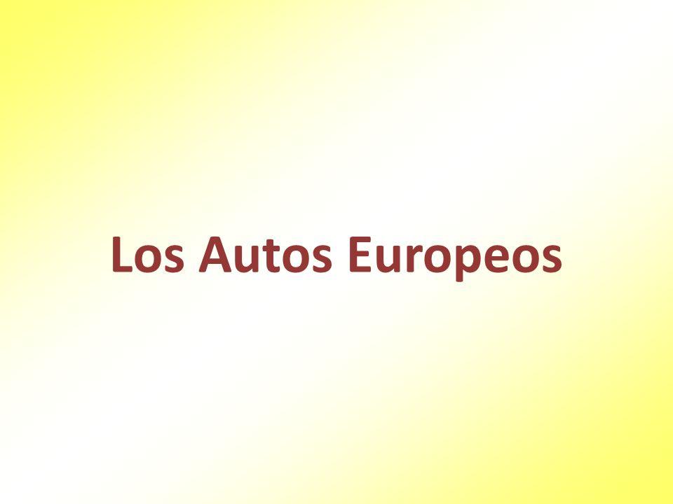 Fardier de Cugnot Automóvil de Vapor inventado por Joseph Cugnot en 1771. De acuerdo a los franceses, este fue el primer vehículo autopropulsado.