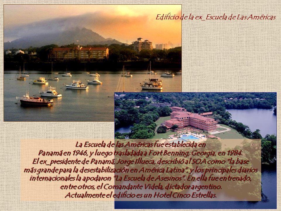 Plaza Bolívar El movimiento panameño de independencia de la Corona Española se inicia el 10 de noviembre de 1821 con los eventos del Primer Grito de I